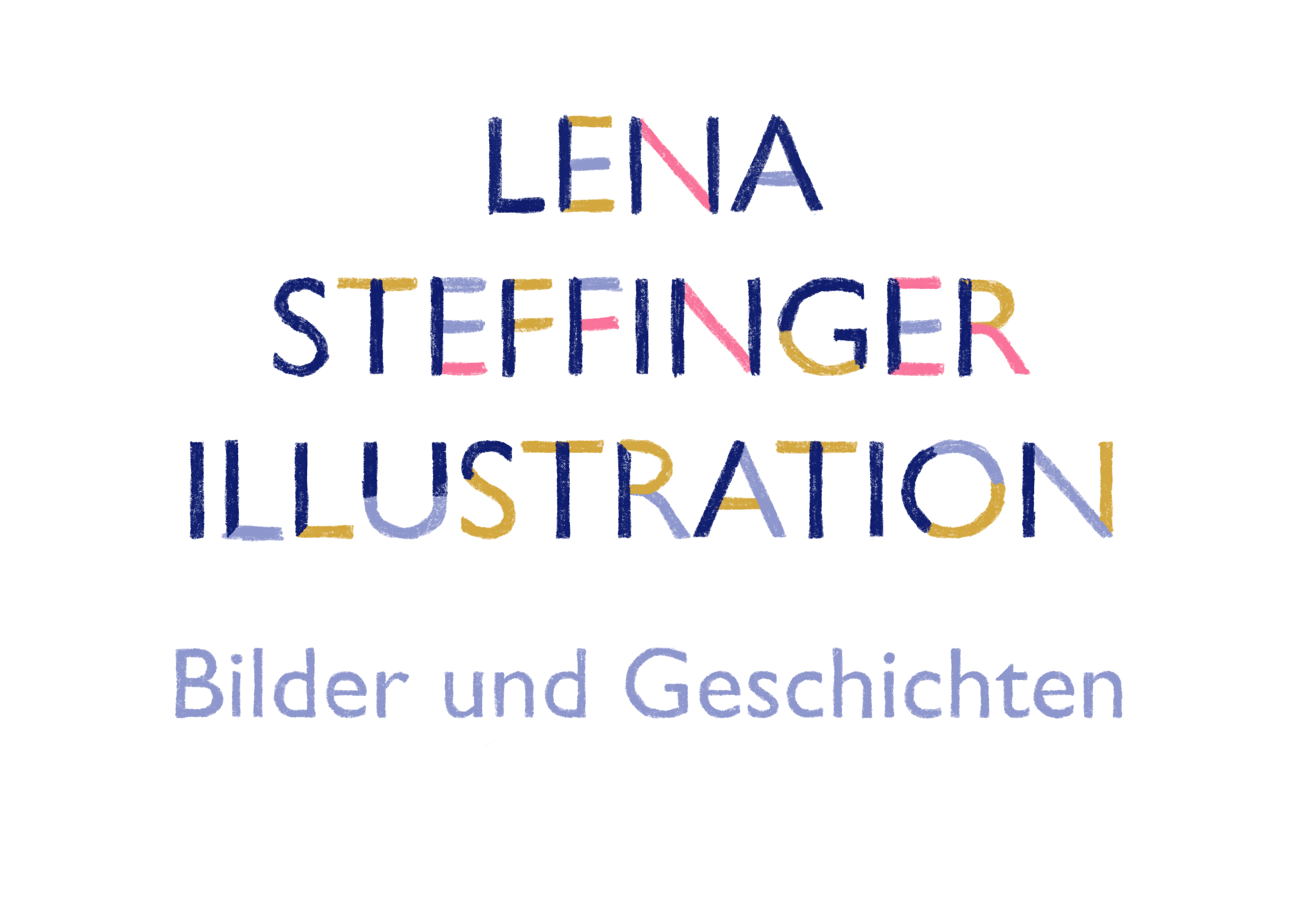 Lena Steffinger Illustration