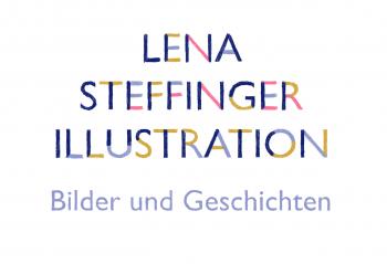Lena Steffinger Illustration